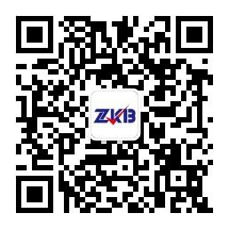 广东省自考网微信